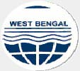 West Bengal Pollution Control Board